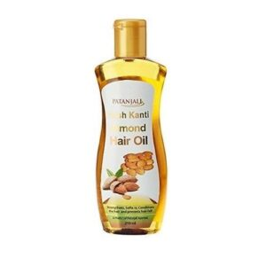 Kesh kanti almond oil