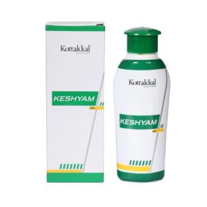 keshyam-oil-100ml-kottakkal-ayurveda